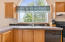 , Depoe Bay, OR 97341 - Kitchen View