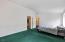 , Depoe Bay, OR 97341 - Bedroom