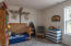 1325 SE 41st Street, Lincoln City, OR 97367 - 2nd Bedroom