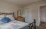 1325 SE 41st Street, Lincoln City, OR 97367 - 3rd Bedroom
