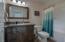 1325 SE 41st Street, Lincoln City, OR 97367 - Bathroom