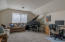 1325 SE 41st Street, Lincoln City, OR 97367 - Upstairs Den / Office