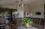 1325 SE 41st Street, Lincoln City, OR 97367 - Dinning Area - Kitchen