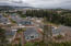 1325 SE 41st Street, Lincoln City, OR 97367 - Drone Back