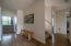 1325 SE 41st Street, Lincoln City, OR 97367 - Entryway