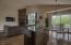 1325 SE 41st Street, Lincoln City, OR 97367 - Kitchen - Dinning - Living Room