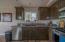 1325 SE 41st Street, Lincoln City, OR 97367 - Kitchen