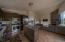 1325 SE 41st Street, Lincoln City, OR 97367 - Kitchen-Living Room
