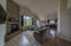1325 SE 41st Street, Lincoln City, OR 97367 - Living Room