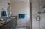 1325 SE 41st Street, Lincoln City, OR 97367 - Master Bathroom