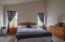 1325 SE 41st Street, Lincoln City, OR 97367 - Master bedroom