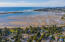 1127 SW 62nd Street, Lincoln City, OR 97367 - DJI_0732