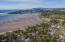 1127 SW 62nd Street, Lincoln City, OR 97367 - DJI_0733