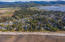 1127 SW 62nd Street, Lincoln City, OR 97367 - DJI_0735