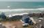 1015 NW Inlet Ave., Lincoln City, OR 97367 - Setting