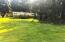 244 NE Alder St, Yachats, OR 97498 - Hideaway Lane view
