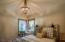 4161 NW Hidden Lake Loop, Waldport, OR 97394 - Bed room 2