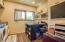 4161 NW Hidden Lake Loop, Waldport, OR 97394 - Laundry room