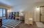 4161 NW Hidden Lake Loop, Waldport, OR 97394 - Family room