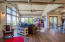 4161 NW Hidden Lake Loop, Waldport, OR 97394 - Great room
