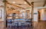4161 NW Hidden Lake Loop, Waldport, OR 97394 - Kitchen