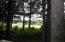 2420 S Crestline Dr, Waldport, OR 97394 - Yard view