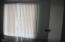 2420 S Crestline Dr, Waldport, OR 97394 - Living room
