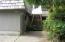 2420 S Crestline Dr, Waldport, OR 97394 - Entrance