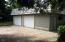 2420 S Crestline Dr, Waldport, OR 97394 - Garage