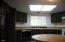 2420 S Crestline Dr, Waldport, OR 97394 - Kitchen
