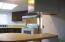 2420 S Crestline Dr, Waldport, OR 97394 - Kitchen-