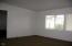 2420 S Crestline Dr, Waldport, OR 97394 - Living room-