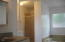 2420 S Crestline Dr, Waldport, OR 97394 - Bed room 2
