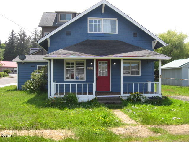 225 NW Spruce St, Waldport, OR 97394 - IMG_0677