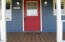 225 NW Spruce St, Waldport, OR 97394 - Porch (2)