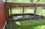 260 Yasek Loop, Toledo, OR 97391 - Water feature