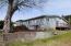 260 Yasek Loop, Toledo, OR 97391 - Electric fireplace