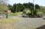 260 Yasek Loop, Toledo, OR 97391 - Garden area