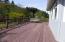 260 Yasek Loop, Toledo, OR 97391 - Walk-in pantry