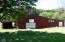 260 Yasek Loop, Toledo, OR 97391 - Enclosed koi pond