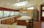 260 Yasek Loop, Toledo, OR 97391 - Kitchen