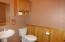 260 Yasek Loop, Toledo, OR 97391 - Half bath