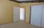 260 Yasek Loop, Toledo, OR 97391 - Bedroom 3