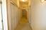 260 Yasek Loop, Toledo, OR 97391 - Hall to Bedroom 2