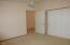 260 Yasek Loop, Toledo, OR 97391 - Bedroom 2