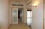 260 Yasek Loop, Toledo, OR 97391 - Bedroom 1 entry