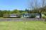 260 Yasek Loop, Toledo, OR 97391 - Feeding shed