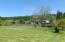260 Yasek Loop, Toledo, OR 97391 - House & barn