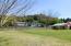 260 Yasek Loop, Toledo, OR 97391 - North pasture