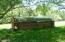 260 Yasek Loop, Toledo, OR 97391 - North pastures